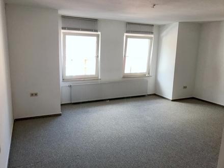 Aurich: Büroraum im DG, Obj. 4484