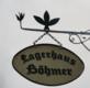 Böhmer Landhandel