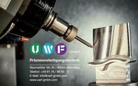 UWF GmbH