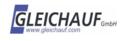 Gleichauf GmbH