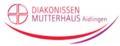 """Schwesternheim """"Tannenhöhe"""""""