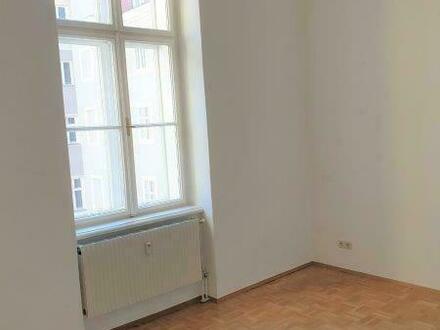 Schöne und zentral gelegene Wohnung mit 3 Zimmern - provisionsfrei! - Top 14