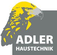 Adler Haustechnik