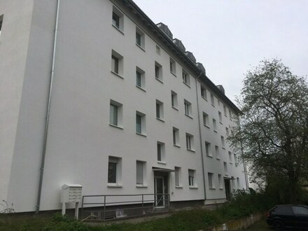3-Zimmer-Wohnung in Würzburg