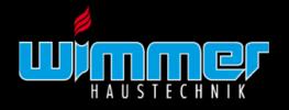 Wimmer Haustechnik GmbH