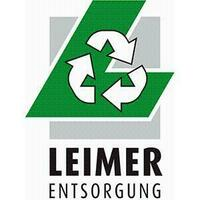 Leimer Entsorgung GmbH