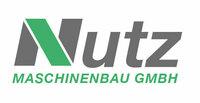 Nutz Maschinenbau GmbH