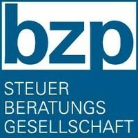 Becker - Zeiler & Partner Steuerberatungsgesellschaft mbB