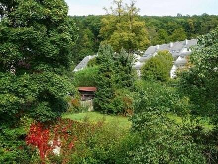 Eigentumswohnung in Purkersdorf