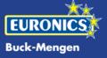 Elektro Buck Mengen GmbH & Co. KG