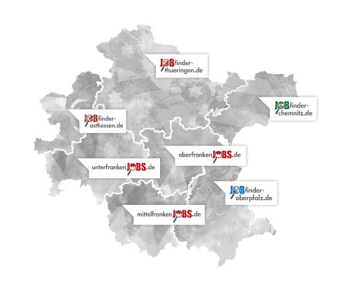joblokal_karte.png