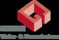 Gruber Wohn- und Gewerbebau GmbH & Co. K