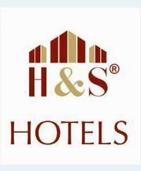 H&S Holding GmbH
