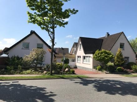 5494 - Aufgepasst - Verkauf eines Doppelhauses mit vielen Möglichkeiten!