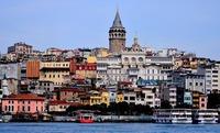 Auslandsimmobilien in der Türkei kaufen