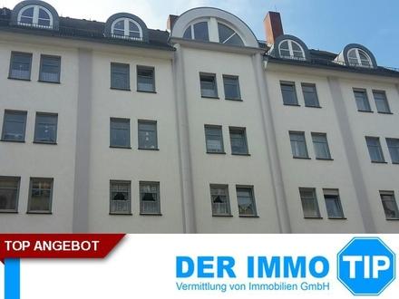 Büro- / Praxisräume auf dem Chemnitzer Sonnenberg zu vermieten