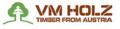 Vöcklamarkter Holzindustrie GmbH