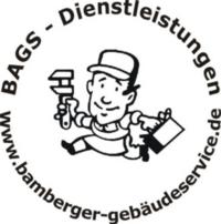 BAGS-Dienstleistungen