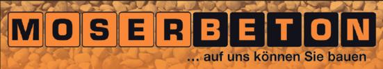 Franz Moser Schotter- und Betonwerke GmbH