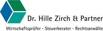 Dr. Hille Zirch & Partner