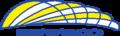MIWEKO GmbH