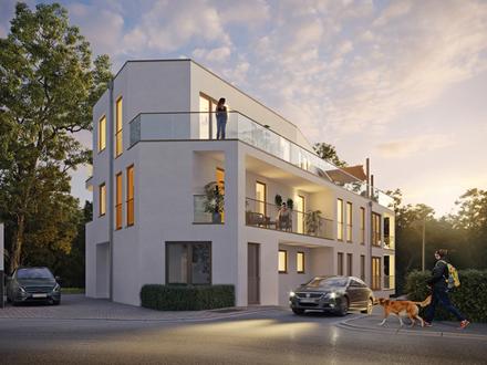 Das Penthouse ist ein Wohn- und Lebensstil mit dem besonderen Etwas