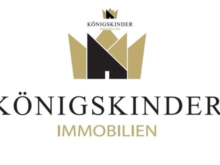 Gastrobetrieb mit Kegelbahn und Aupenstellplätze in Wendlingen zu kaufen