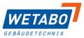 WETABO GmbH