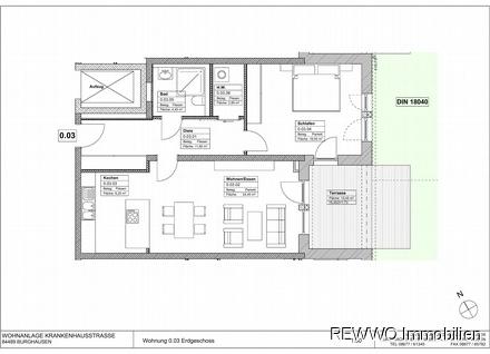 WB.03 Wohnung 0.03 Erdgeschoss-page-001