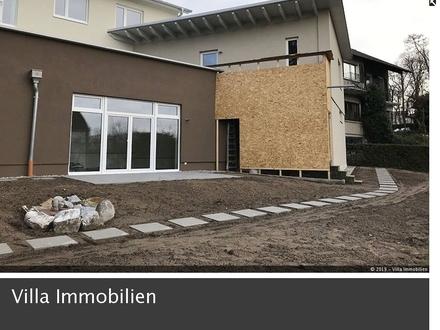Erstbezug nach hochwertiger Sanierung: 2 Zi.-Whg. mit EBK und Balkon in Mainz-Münchfeld