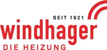 Windhager Beteiligungs GmbH