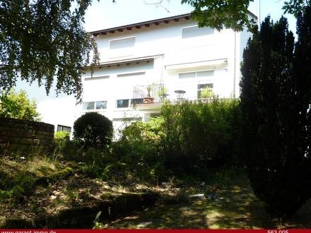Bad Dürkheim - Seebach - Charmantes Einfamilienhaus in bester Wohnlage