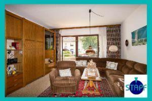 Stapf Immobilien - 2 Zi. Wohnung in Pfronten