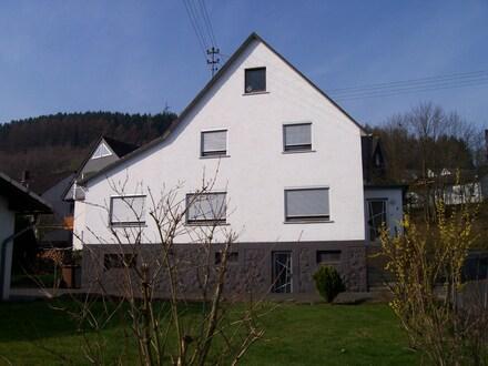 Kr. Siegen: EFH in Burbach