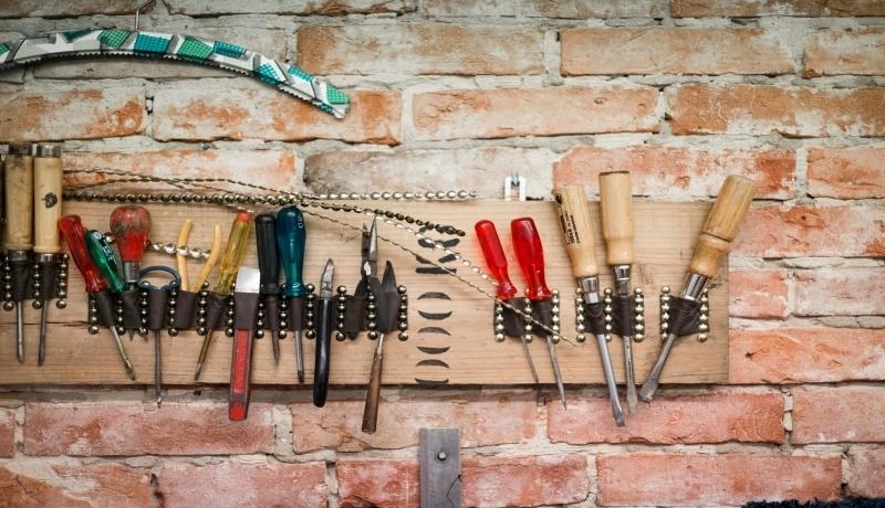 Werkzeug_Sebi Berens.jpg