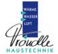 Tröndle Haustechnik GmbH