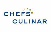 Chefs Culinar GmbH
