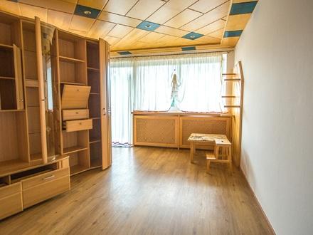 Wohnung in Werfenweng
