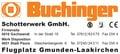 BUCHINGER Schotterwerk GmbH.
