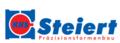 Steiert Präzisionsformenbau GmbH