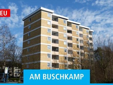 Immobilie Bielefeld - Ansicht