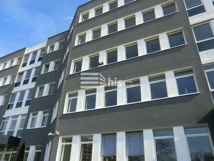 Nürnberg Marienberg    527 m²    EUR 13,90