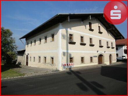 Appartementhaus in 94146 Hinterschmiding / Herzogsreut