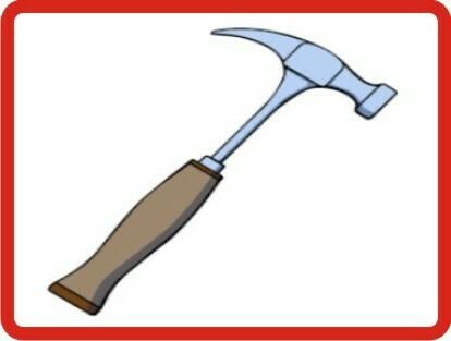 Keine Käuferprovision! Hammerpreis ! Wohn.- u. Geschäftshaus & Ladengeschäft ! MFH !