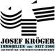 Josef Kröger Immobilien OHG