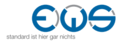 EWS GmbH