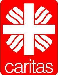 Caritasverband für die Diözese Eichstätt Caritas Seniorenheim St. Johannes