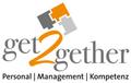get2gether GmbH
