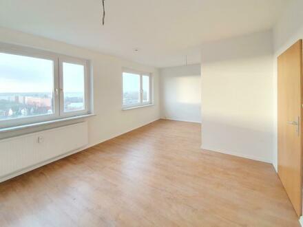 Sichern Sie sich jetzt einen 1.500 EUR Gutschein für Ihre neue Wohnung!