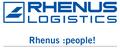 Rhenus :people! Bamberg GmbH